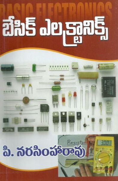 basic-electronics-telugu-book-by-p-narasimharao