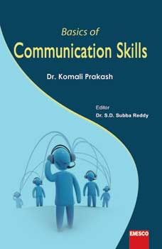 basics-of-communication-skills-english-book-by-dr-komali-prakash