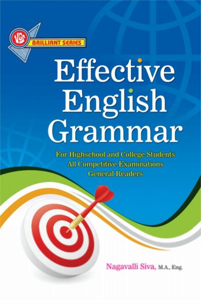effective-english-grammar-english-book-by-nagavalli-siva