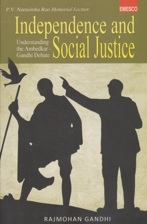 independence-and-social-justice