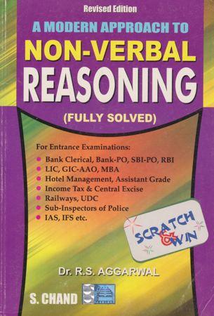 non-verbal-reasoning