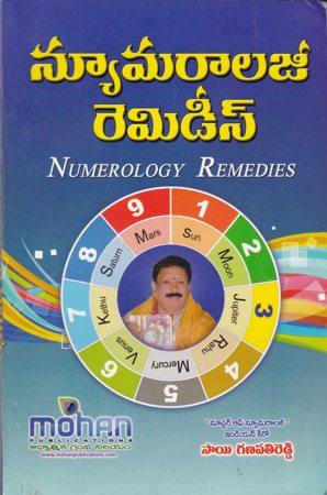 numerology-remedies