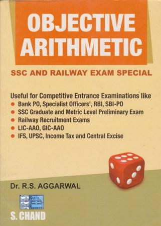objective-arithemetic