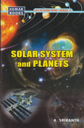 solar-system-and-planets