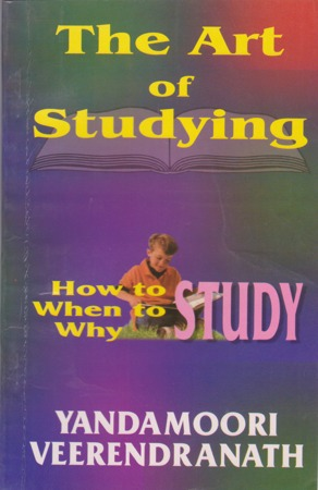 the-art-of-studying