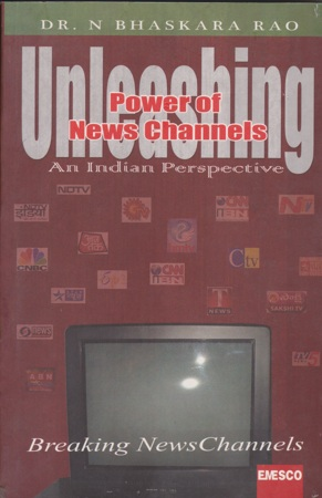 unleashing-power-of-news-channels