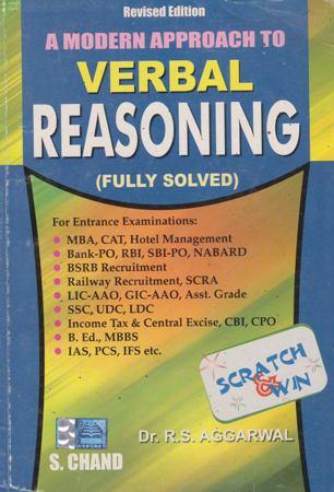 verbal-reasoning