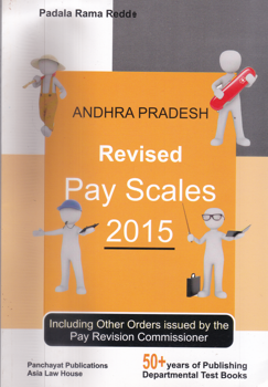 ap-revised-pay-scales-2015-department-text-books