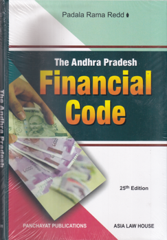 the-ap-financial-code-department-text-books-by-padala-rama-reddi
