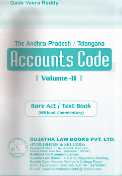 the-apts-accounts-code-volume-11-department-text-books