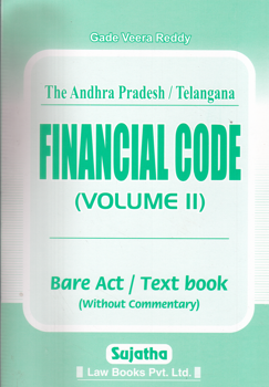 the-apts-financial-code-volume-11-department-text-books-by-gade-veera-reddy