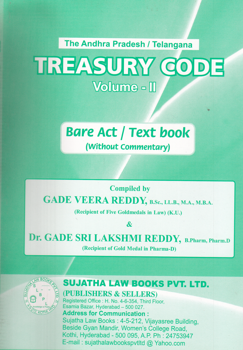 the-apts-treasury-code-volume-11-department-text-books-by-gade-veera-reddy